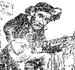 Lincoln_singing-thumb