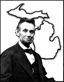 Michigan copy