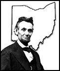Ohio-thumb