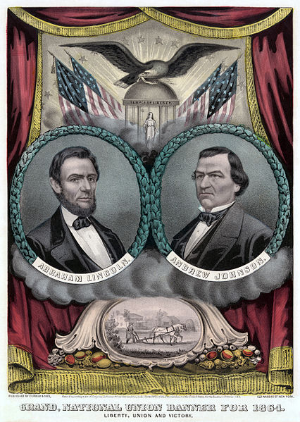 Republican_presidential_ticket_1864b