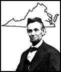 Virginia-thumb