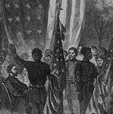 civil-war-thumb