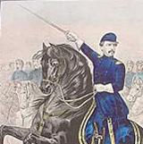 mcClellan_horse-thumb