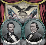 presidential_ticket_1864b