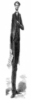 Abraham Lincoln Cartoon Political Cartoons