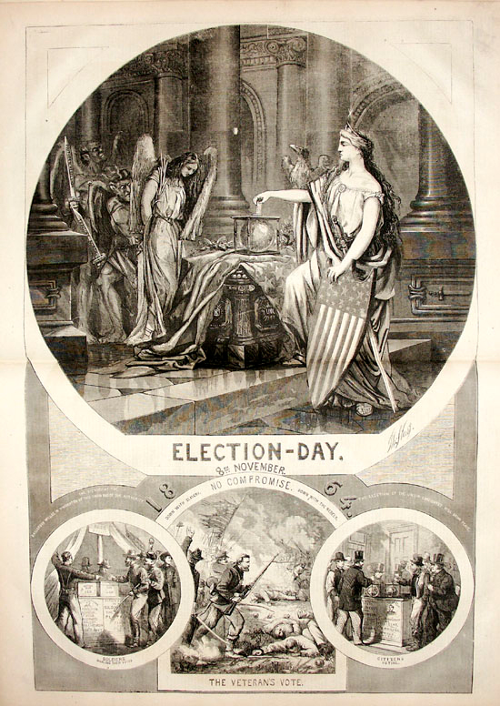 Election_1865