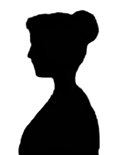 Mr. Lincoln and Eliza P. Gurney