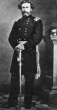 John C. Frémont and Missouri
