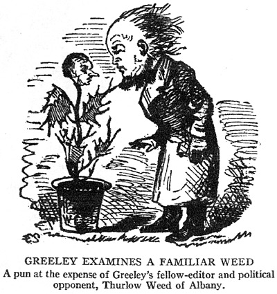 greeley_weed_large