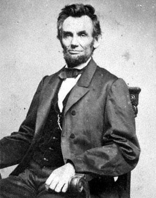 Abraham Lincoln's Health
