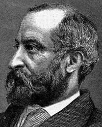 Manton Marble (1834-1917)