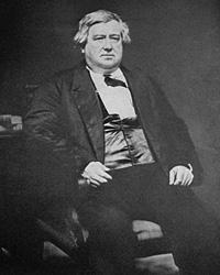 Preston King (1806-1865)