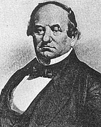 Dean Richmond (1804-1866)