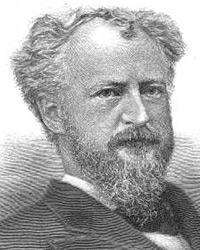 Roscoe Conkling (1829-1888)